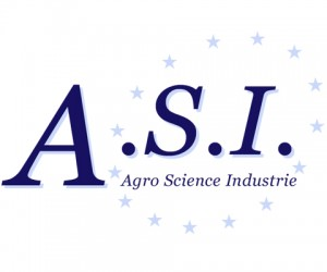 Agro Science Industrie